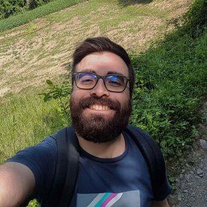Daniele Benedini